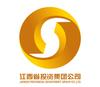 江西省投资集团有限公司